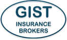 GIST INSURANCE BROKERS